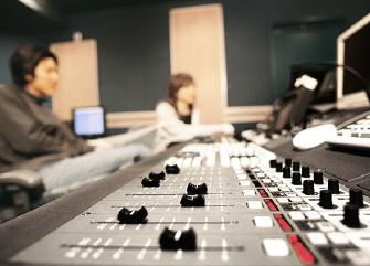 テレビ・ラジオイメージ